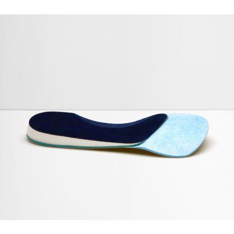 Blueline Mould EVA