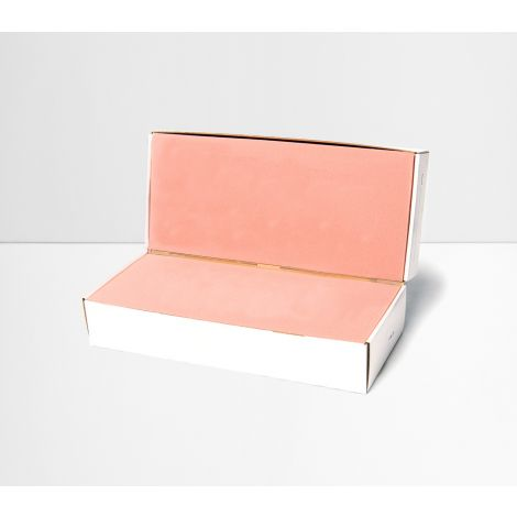 CastaFoam Box